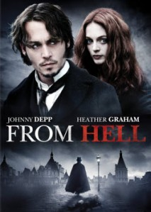 FromHell-PosterArt