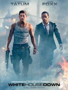 white-house-down-poster-new