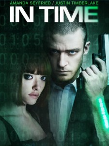 InTime-PosterArt