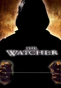 TheWatcher-PosterArt