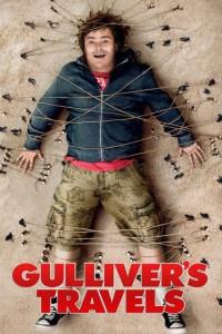 21170487_PA_Los_viajes_Gulliver_1