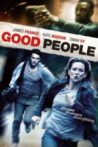 42822_GOOD PEOPLE_VOD