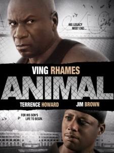 ANIMAL_2D_2X3_CR