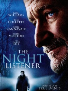 20132426_BA_The_night_listener