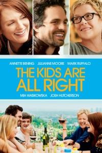 TheKidsAreAllRight-PosterArt
