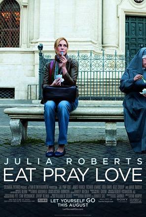August 2016 rent it or relent it riori vol 3 installment 52 ryan murphys eat pray love 2010 solutioingenieria Gallery