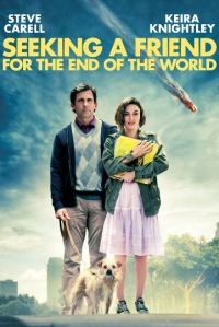 seekingafriendfortheendoftheworld-posterart