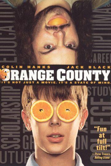 15754842_PA_Orange-County